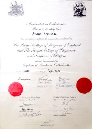 appendix_l-_dental_board_registration_and_qualification_certificates