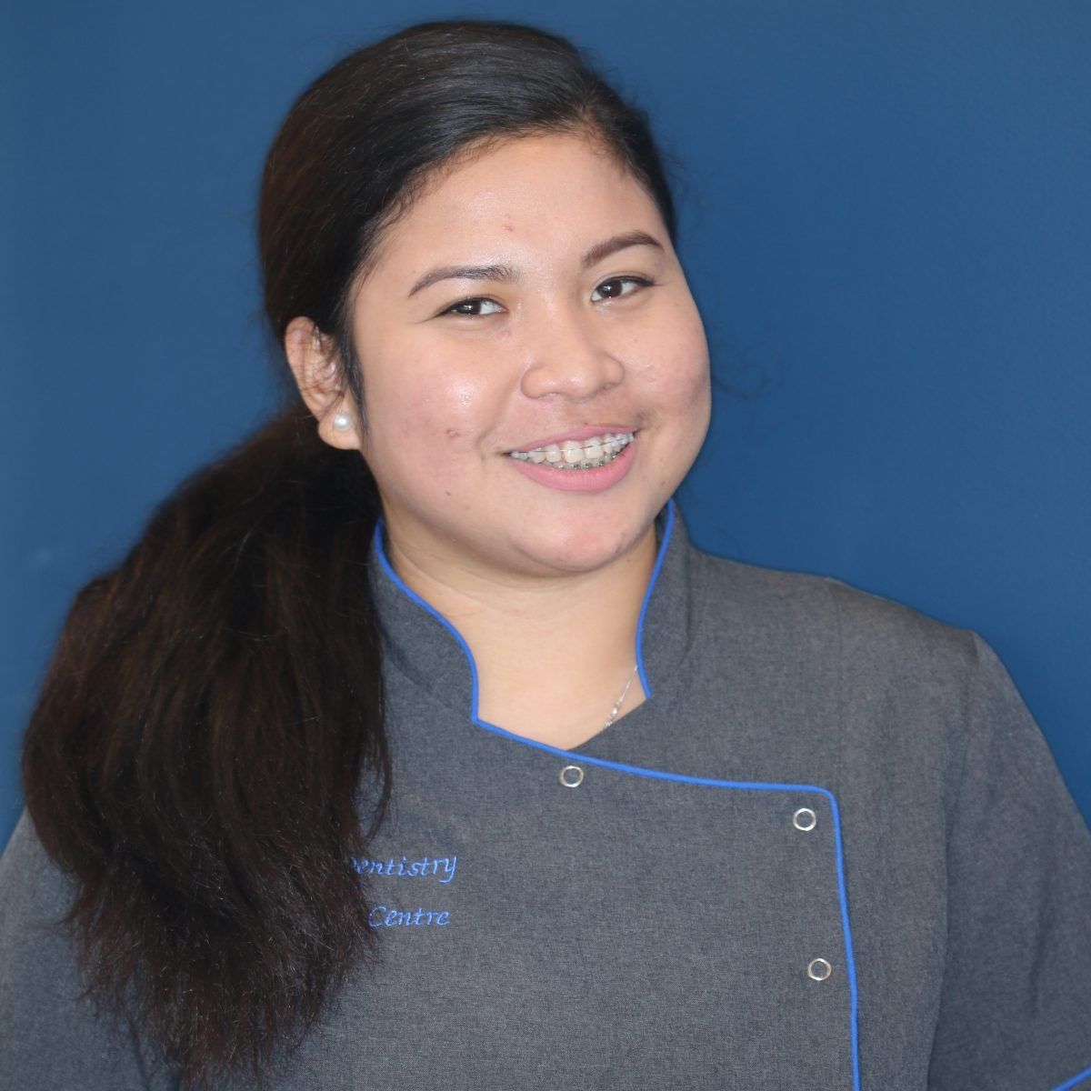 charmaine-rodriguez- Our Team