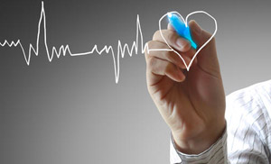 chronic-disease-management Medical Services