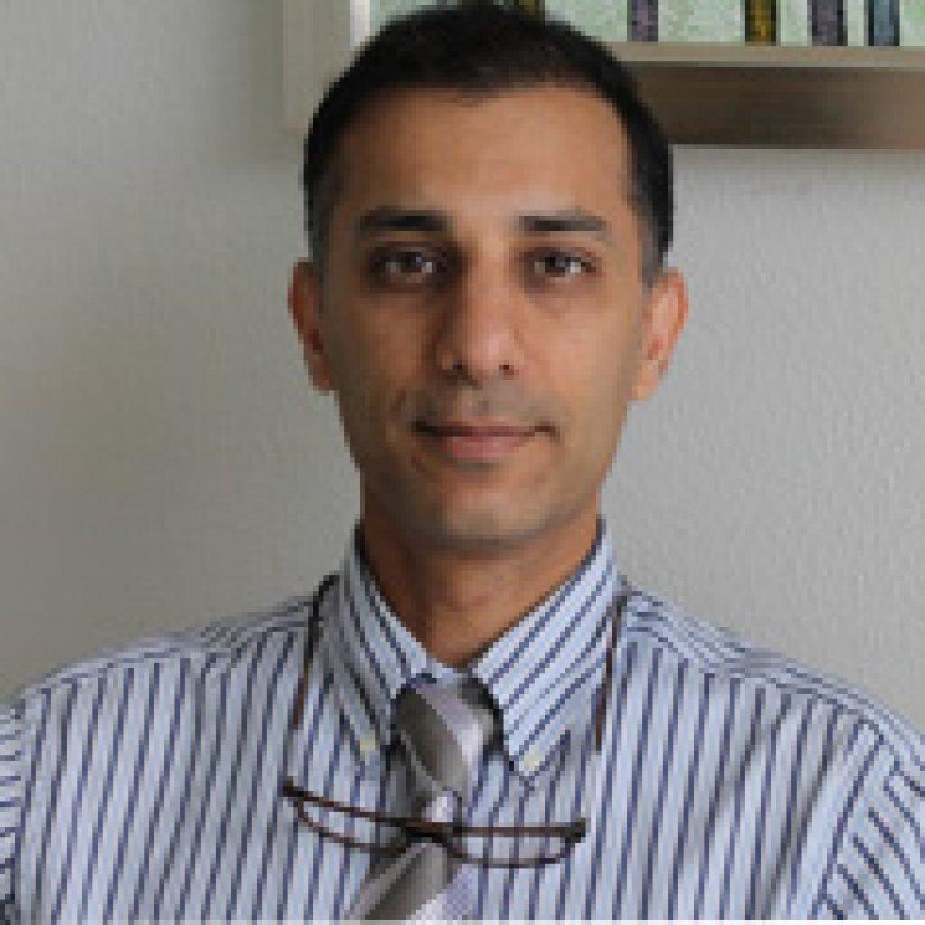 dr-anand-srinivasa-1 Dr Anand Srinivasa