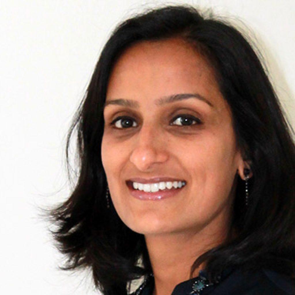dr_vanisri_acharya- Dr Vani Anand