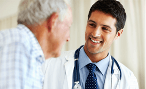 health_assessments Medical Services