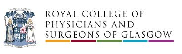 Royal College of Phisicians and Surgeons of Glasgow