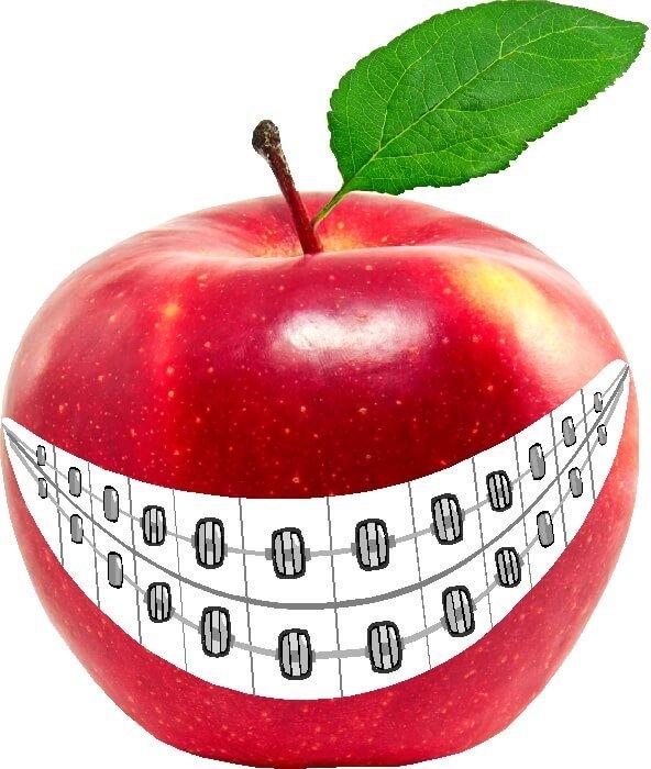 aligndentistry-logo-1 Orthodontics